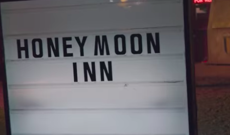 honey moon inn