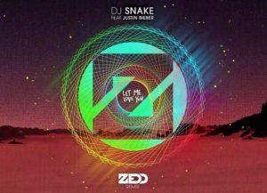 【歌詞・和訳】テンション上がるMAGIC!(マジック)の大ヒットナンバーRude(ルード)Zedd(ゼッド)Remix