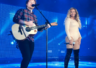【和訳・歌詞】エド・シーラン史上最高のバラードPerfect(パーフェクト)/Ed Sheeran