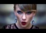 【和訳・歌詞】Blank Space(ブランクスペース) Taylor Swift(テイラー・スウィフト)