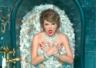 【和訳・歌詞】衝撃の曲! Look What You Made Me Do – Taylor Swift(テイラー・スウィフト)